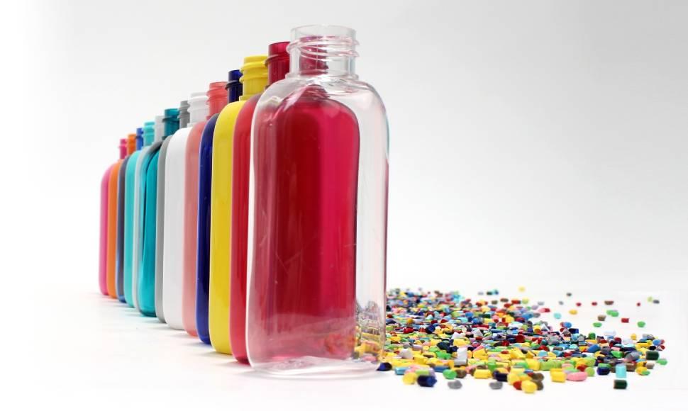 Welcome to PT Plastics